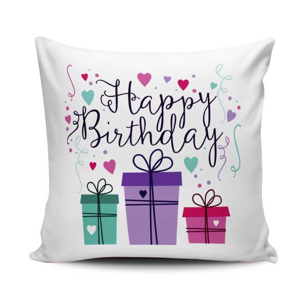 cojin_personalizado_cumpleaños