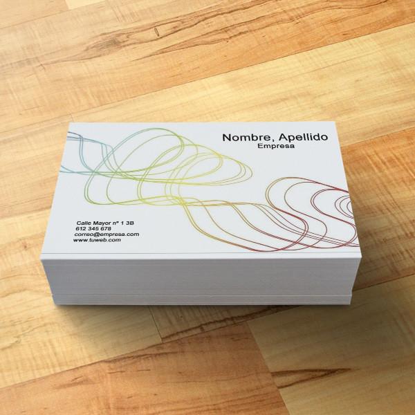 imprimir_tarjetas_personalizadas_modelo-20-1