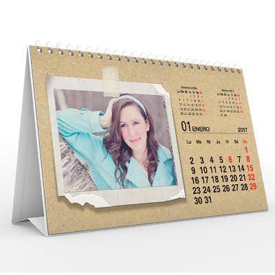 calendario-sobremesa-castellano